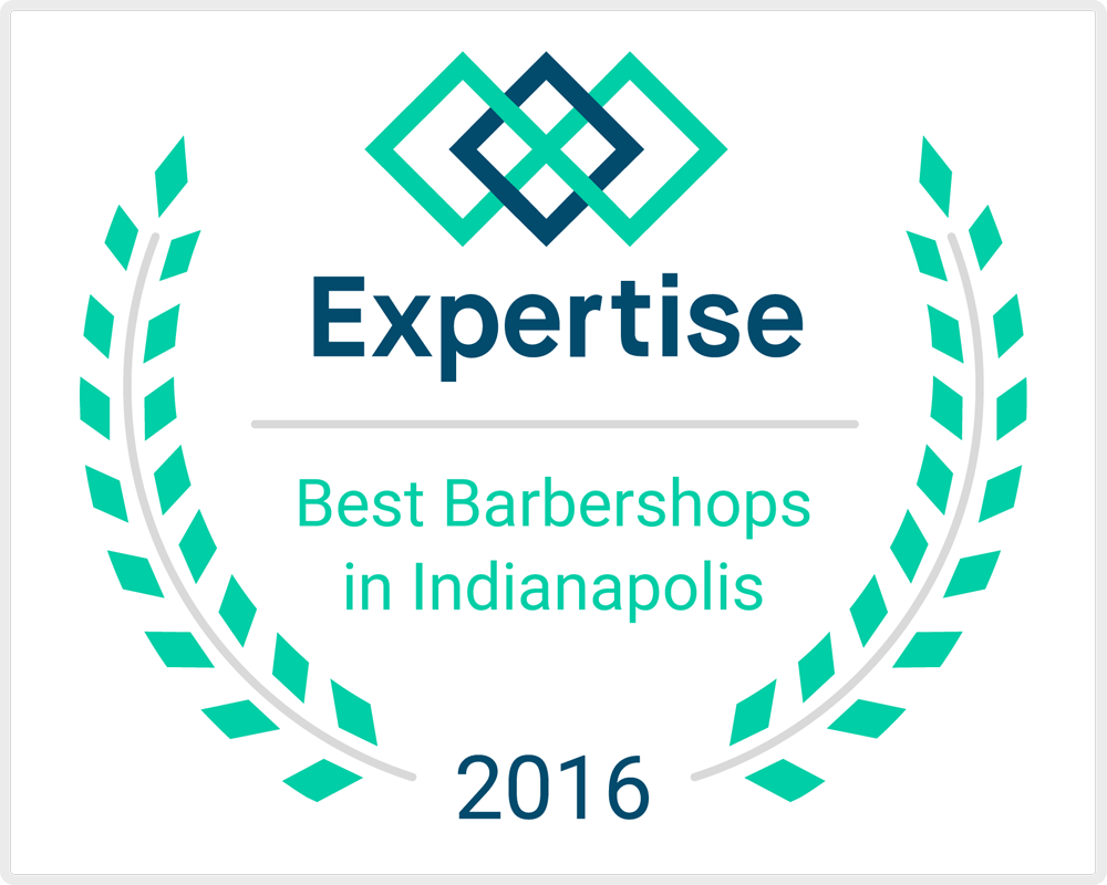 Best Barbershops in Indianapolis 2016