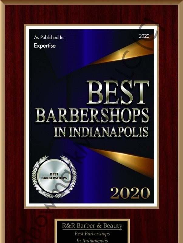 Best Barbershop in Indianapolis 2020